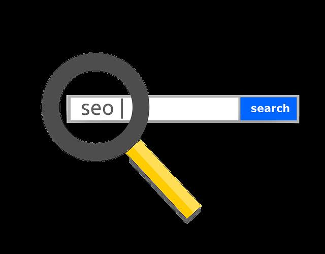 Profesjonalista w dziedzinie pozycjonowania stworzy adekwatnametode do twojego interesu w wyszukiwarce.